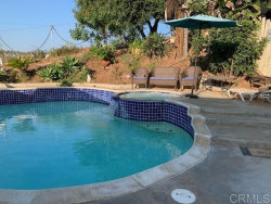 Photo of 3443 Bright Court, Spring Valley, CA 91977 (MLS # PTP2000764)