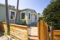 Photo of 4418 Palm Avenue, La Mesa, CA 91941 (MLS # PTP2000863)