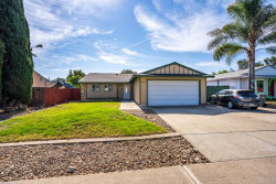 Photo of 10145 Beck Drive, Santee, CA 92071 (MLS # PTP2000867)