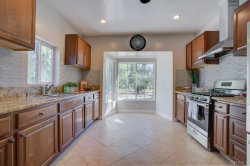Photo of 2216 Raymond Ave, Ramona, CA 92065 (MLS # PTP2001480)