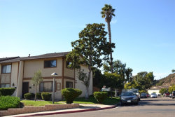 Photo of 3410 Fairlomas Rd., National City, CA 91950 (MLS # PTP2001693)
