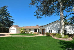 Photo of 21 Caballeros Road, Rolling Hills, CA 90274 (MLS # PV14193164)