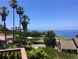 Photo of 3033 W Palos Verdes Drive W, Palos Verdes Estates, CA 90274 (MLS # PV17105337)