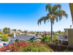 Photo of 1251 7th Place, Hermosa Beach, CA 90254 (MLS # PV17113787)