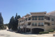 Photo of 901 Deep Valley Drive , Unit 113, Rolling Hills Estates, CA 90274 (MLS # PV17123366)