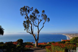 Photo of 640 Via Del Monte, Palos Verdes Estates, CA 90274 (MLS # PV17143780)