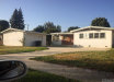 Photo of 1833 W Durness Street, West Covina, CA 91790 (MLS # PV17146404)