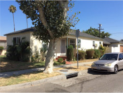 Photo of 4063 Cortland Street, Lynwood, CA 90262 (MLS # PV17165650)