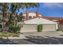 Photo of 41 Via Granada, Rolling Hills Estates, CA 90274 (MLS # PV17215120)