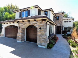 Photo of 12 Casaba Road, Rolling Hills Estates, CA 90274 (MLS # PV17229259)