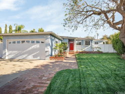 Photo of 2502 Highcliff Drive, Torrance, CA 90505 (MLS # PV17237489)