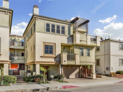 Photo of 640 Hermosa Avenue, Hermosa Beach, CA 90254 (MLS # PV17262377)