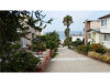 Photo of 228 29th Street, Manhattan Beach, CA 90266 (MLS # PV17263710)