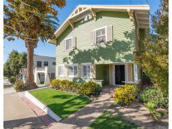 Photo of 411 Emerald Street, Redondo Beach, CA 90277 (MLS # PV17269073)