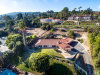 Photo of 28001 Palos Verdes Drive E, Rancho Palos Verdes, CA 90275 (MLS # PV18003744)