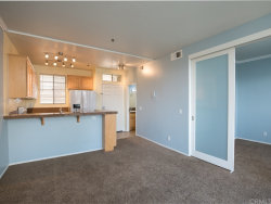 Photo of 20371 Bluffside Circle , Unit 308, Huntington Beach, CA 92646 (MLS # PV18010261)