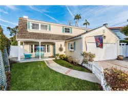 Photo of 3024 Via Rivera, Palos Verdes Estates, CA 90274 (MLS # PV18056816)