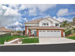 Photo of 32891 Sentinel Drive, Trabuco Canyon, CA 92679 (MLS # PV18062686)