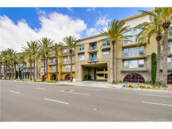 Photo of 1801 E Katella Avenue , Unit 4167, Anaheim, CA 92805 (MLS # PV18091268)