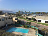 Photo of 110 The Village , Unit 408, Redondo Beach, CA 90277 (MLS # PV18096382)