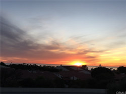 Photo of 1812 Dalton Road, Palos Verdes Estates, CA 90274 (MLS # PV18137010)