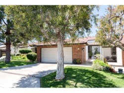 Photo of 17 Ocean Crest Court, Rancho Palos Verdes, CA 90275 (MLS # PV18159076)