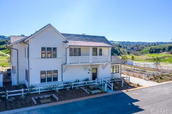 Tiny photo for 30 Bixby Ranch Road, Rolling Hills Estates, CA 90274 (MLS # PV18169909)