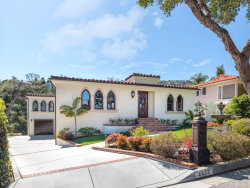 Photo of 6612 Via Siena, Rancho Palos Verdes, CA 90275 (MLS # PV18170527)