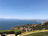 Photo of 982 Paseo La Cresta, Palos Verdes Estates, CA 90274 (MLS # PV18170778)