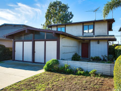 Photo of 519 N Prospect Avenue, Redondo Beach, CA 90277 (MLS # PV18184892)
