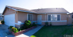 Photo of 22221 Seine Avenue, Hawaiian Gardens, CA 90716 (MLS # PV18188416)