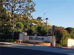 Photo of 6305 Ridgemar Court, Rancho Palos Verdes, CA 90275 (MLS # PV18226866)