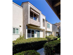Photo of 5927 E Creekside Avenue , Unit 14, Orange, CA 92869 (MLS # PV18240987)