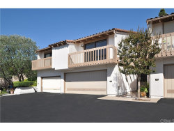 Photo of 40 Seaview Drive N, Rolling Hills Estates, CA 90274 (MLS # PV18258881)