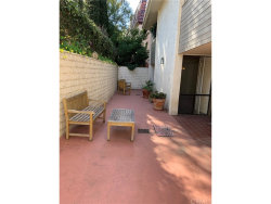 Photo of 2545 Via Campesina , Unit 102, Palos Verdes Estates, CA 90274 (MLS # PV18271778)