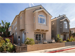 Photo of 502 Clubhouse Avenue, Newport Beach, CA 92663 (MLS # PV18277882)