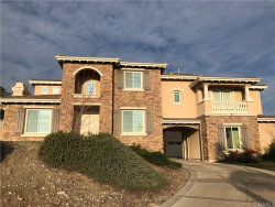 Photo of 5025 Lipizzan Place, Rancho Cucamonga, CA 91737 (MLS # PV19000366)
