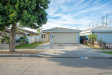 Photo of 12015 Newmire Avenue, Norwalk, CA 90650 (MLS # PV19006618)