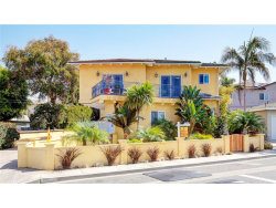 Photo of 1116 Ford Avenue , Unit A, Redondo Beach, CA 90278 (MLS # PV19010013)