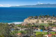 Photo of 2905 Via Rivera, Palos Verdes Estates, CA 90274 (MLS # PV19012271)