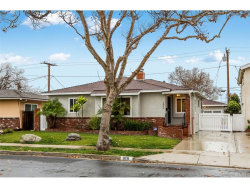 Photo of 2031 W 180th Place, Torrance, CA 90504 (MLS # PV19012963)