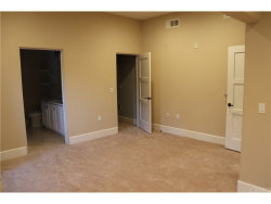 Tiny photo for 999 Silver Spur Road, Rolling Hills Estates, CA 90274 (MLS # PV19015812)
