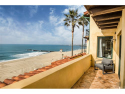 Tiny photo for 717 Esplanade, Redondo Beach, CA 90277 (MLS # PV19017962)