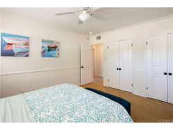 Tiny photo for 815 California Street, El Segundo, CA 90245 (MLS # PV19018176)