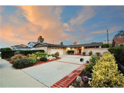 Tiny photo for 5212 Bluemound Road, Rolling Hills Estates, CA 90274 (MLS # PV19026494)