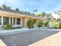 Tiny photo for 2680 Palos Verdes Drive N, Rolling Hills Estates, CA 90274 (MLS # PV19027798)