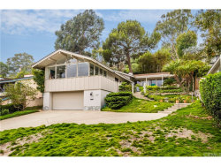 Photo of 2741 Palos Verdes Drive N, Palos Verdes Estates, CA 90274 (MLS # PV19034141)