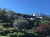 Photo of 1028 Via Mirabel, Palos Verdes Estates, CA 90274 (MLS # PV19037180)