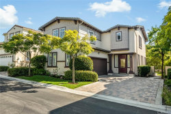 Photo of 19 Pepper Tree Lane, Rolling Hills Estates, CA 90274 (MLS # PV19043721)