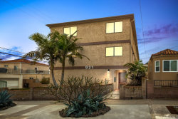 Photo of 921 W 18th Street , Unit B, San Pedro, CA 90731 (MLS # PV19049594)